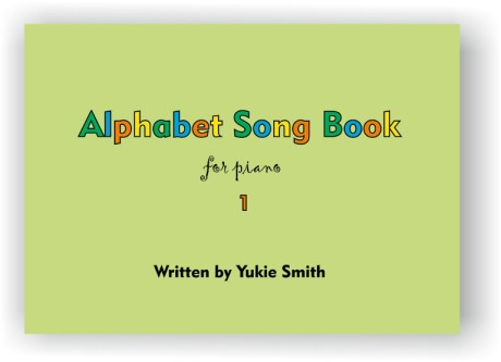Alphabet Song Book_1